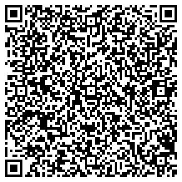 QR-код с контактной информацией организации Ивэлектро, ЧП