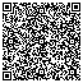 QR-код с контактной информацией организации ГостКабель, ЧП
