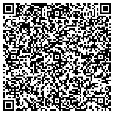 QR-код с контактной информацией организации Юлкон, ООО
