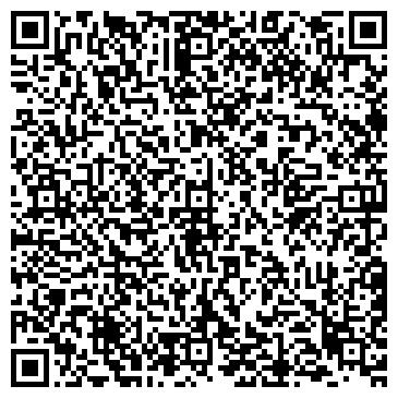 QR-код с контактной информацией организации Кабель провод, ООО