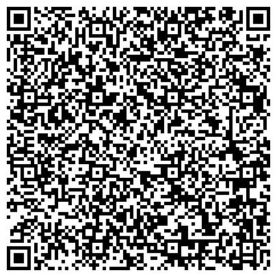 QR-код с контактной информацией организации Завод Приват-Кабель НПО, ООО