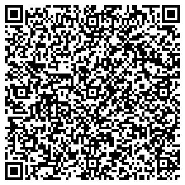 QR-код с контактной информацией организации Южкабельсбыт ТКЦ, ООО