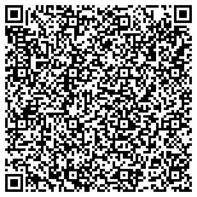 QR-код с контактной информацией организации Светоприбор Житомир, ЧП