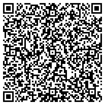 QR-код с контактной информацией организации Спецтехкабель, ООО