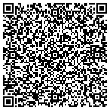 QR-код с контактной информацией организации Электромакс, ООО