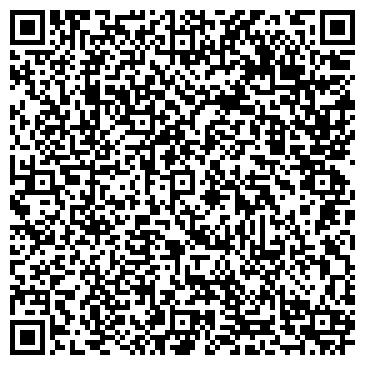 QR-код с контактной информацией организации Ваго Украина, ООО