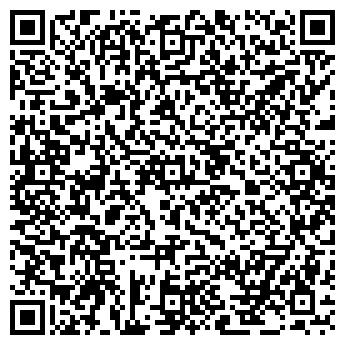 QR-код с контактной информацией организации Шабунин, ЧП