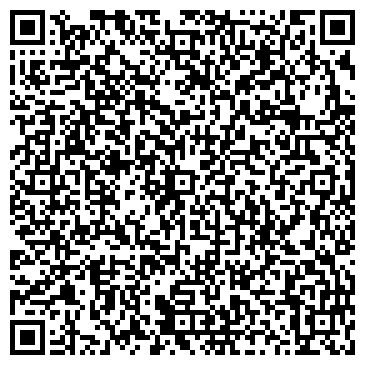 QR-код с контактной информацией организации Солярис, ЧП