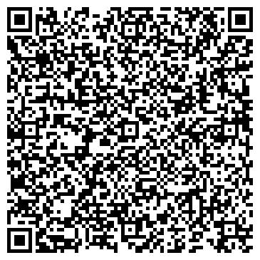 QR-код с контактной информацией организации Электромайстер, ЧП