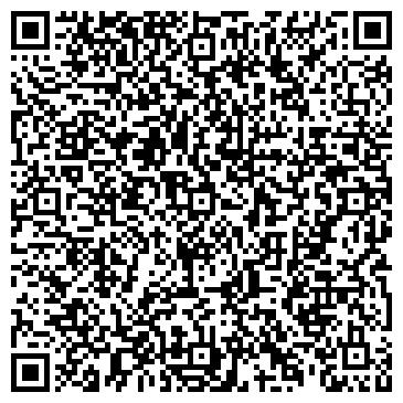 QR-код с контактной информацией организации Топрак Сервис, ООО