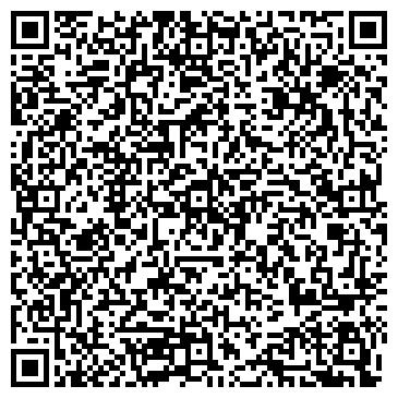 QR-код с контактной информацией организации ЗапорожРемСтрой, ООО