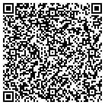 QR-код с контактной информацией организации Кабель-Провод, ЧП