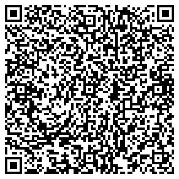 QR-код с контактной информацией организации Трейдкабель, ООО