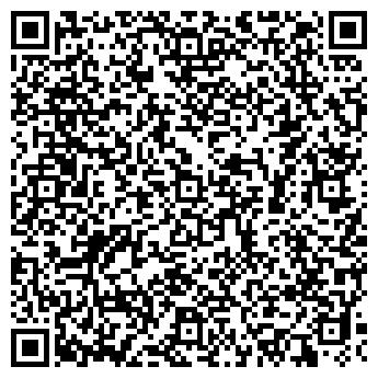QR-код с контактной информацией организации Киев кабель, OOO