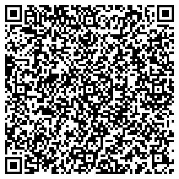 QR-код с контактной информацией организации СКБ Укрэлектромаш, АО