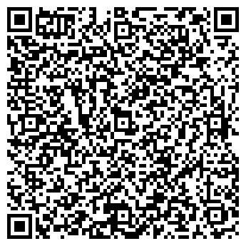 QR-код с контактной информацией организации Арктика Трейд, ООО