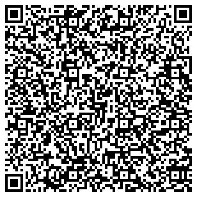 QR-код с контактной информацией организации Капро-Белая Церковь, ДП
