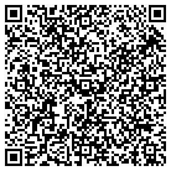 QR-код с контактной информацией организации Толочко С.В., СПД