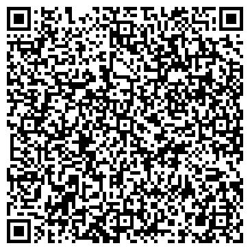 QR-код с контактной информацией организации Русэлпром Украина , ООО