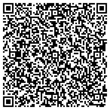 QR-код с контактной информацией организации Пан Электрик, Магазин