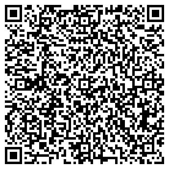 QR-код с контактной информацией организации Мельник , СПД