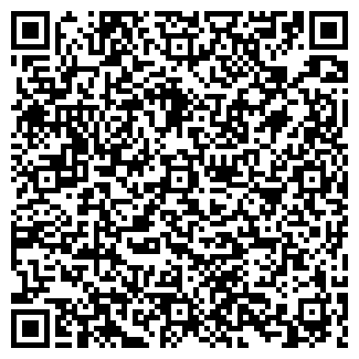 """QR-код с контактной информацией организации ПП """"Асам"""""""