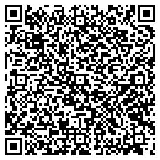 """QR-код с контактной информацией организации ЧП """"V$D"""""""