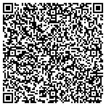 QR-код с контактной информацией организации Комэлектронпром, ООО