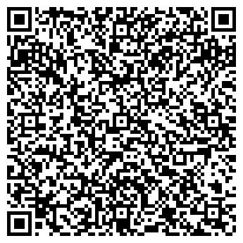 QR-код с контактной информацией организации Мир Кабеля , ООО