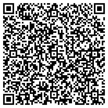 QR-код с контактной информацией организации Энергооптима, ООО