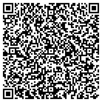 QR-код с контактной информацией организации ЮПМ Груп, ООО