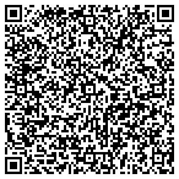 QR-код с контактной информацией организации Курлянцев, ЧП