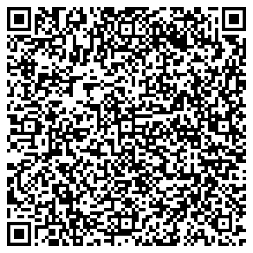 QR-код с контактной информацией организации Листопад, ООО