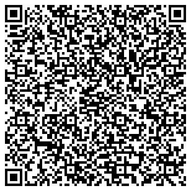 QR-код с контактной информацией организации Элемонт, ООО (Уником, ПКП, МП)
