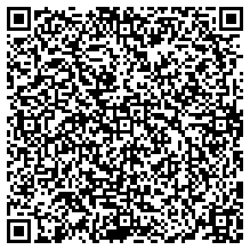 QR-код с контактной информацией организации Акватон, ООО ПП