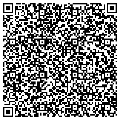 QR-код с контактной информацией организации Союзпродукт Торговый Дом (Укрпромграфит), ООО