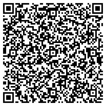 QR-код с контактной информацией организации Частное предприятие ЧП Автойл
