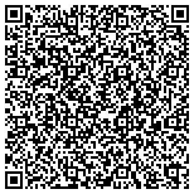 QR-код с контактной информацией организации ЧП «Кабельэлектросервис»