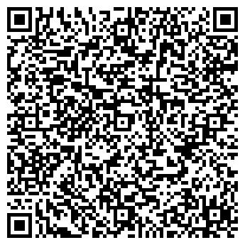 QR-код с контактной информацией организации ТПК Тормет, ЧП