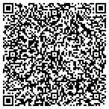 """QR-код с контактной информацией организации ООО НПП """"Укризолит"""""""