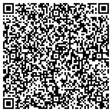QR-код с контактной информацией организации Чалий, ЧП