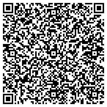 QR-код с контактной информацией организации ооо «электрические сети»