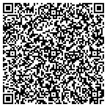 QR-код с контактной информацией организации Бабушкина Шкатулка (Интернет магазин), ЧП