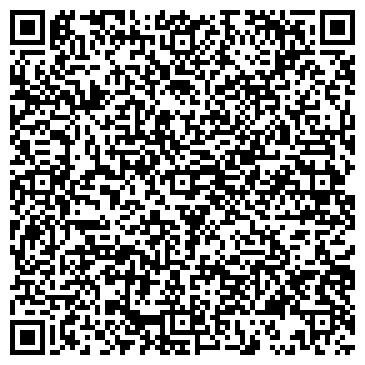 QR-код с контактной информацией организации Аир, ООО