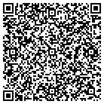 QR-код с контактной информацией организации Татушко, ЧП