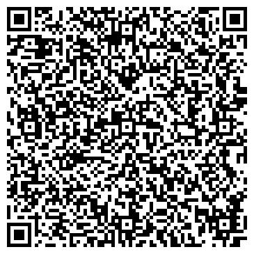 QR-код с контактной информацией организации Хонда Элемакс-Кие, ООО (Honda Elemax-Kiev)