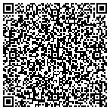 QR-код с контактной информацией организации НПП УкрСпецСвязь, ООО