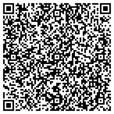 QR-код с контактной информацией организации Выбор ППК, ООО