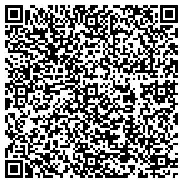 QR-код с контактной информацией организации Электрокомпания МБО, ООО