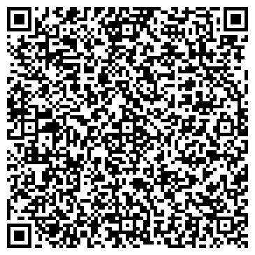 QR-код с контактной информацией организации Греданит, ЧП